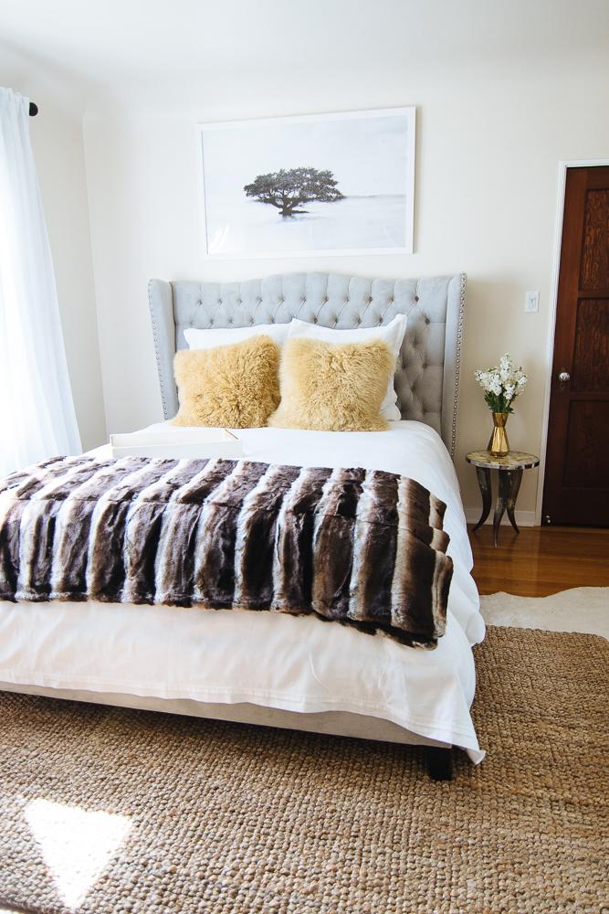 z gallerie furniture quality chaseoftanks guestroom reveal with gallerie devon rachel